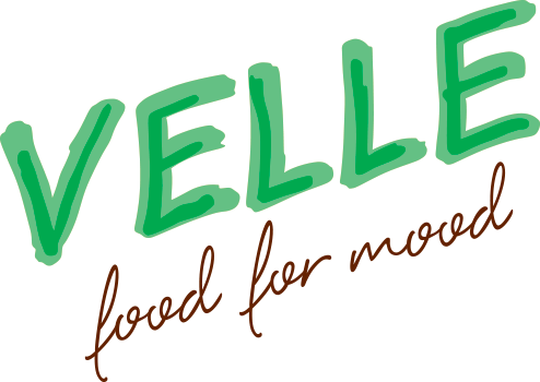 «Velle» Food for Mood